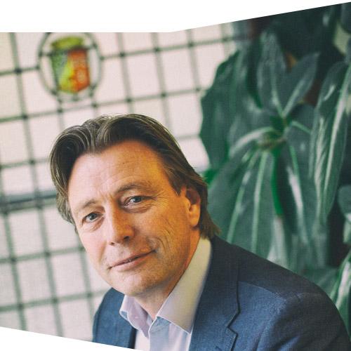 frank-van-baar-psychotherapie1